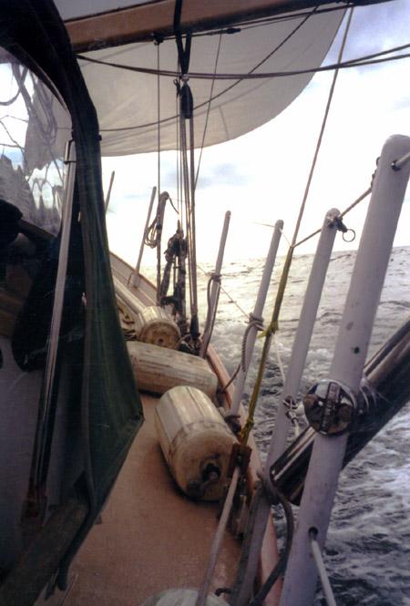 starboard_side