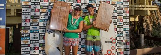 ksp_winners_2012