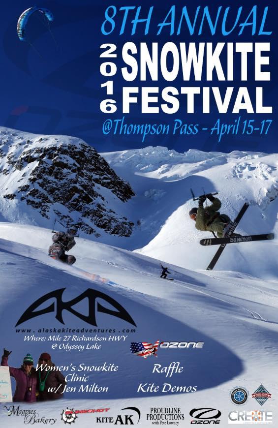 2016_snowkite_festival